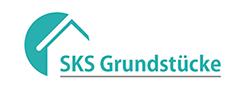 home business company logo